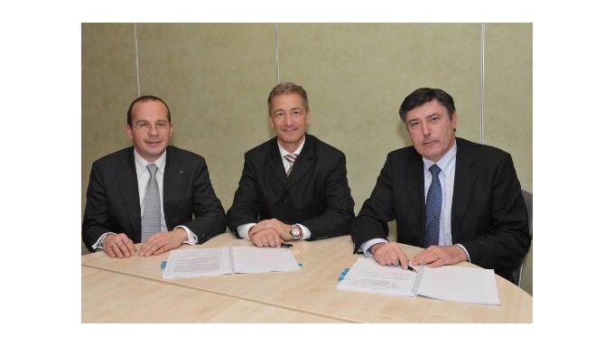 ALD und Renault kooperieren bei Leasingverträgen