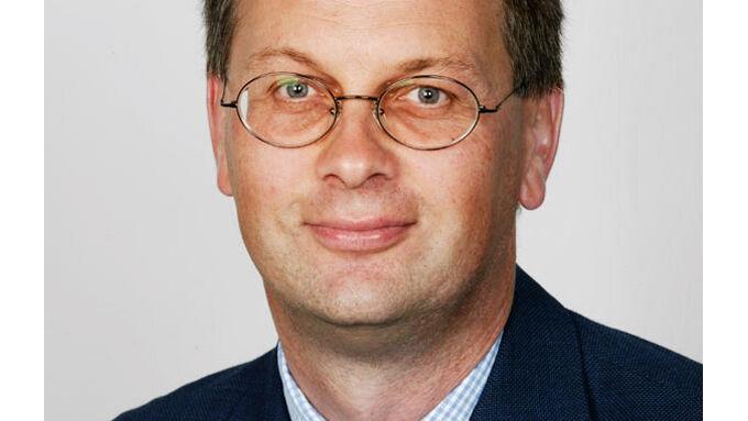 Arthur Wirtz, Renault