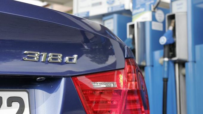BMW, Toyota, Motor, Kooperattion
