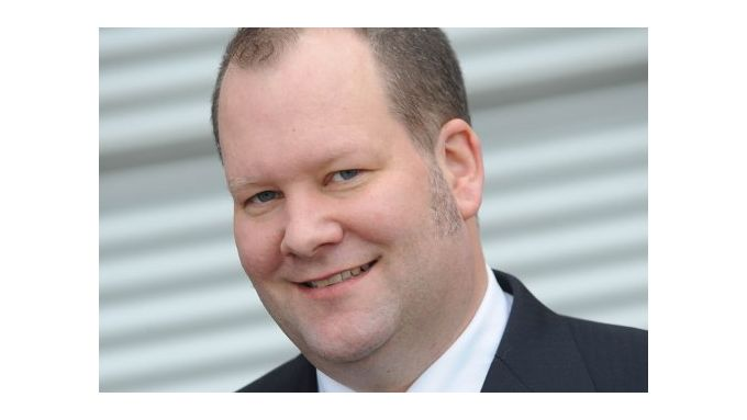 Chevrolet: Neuer Chef fürs Flottengeschäft
