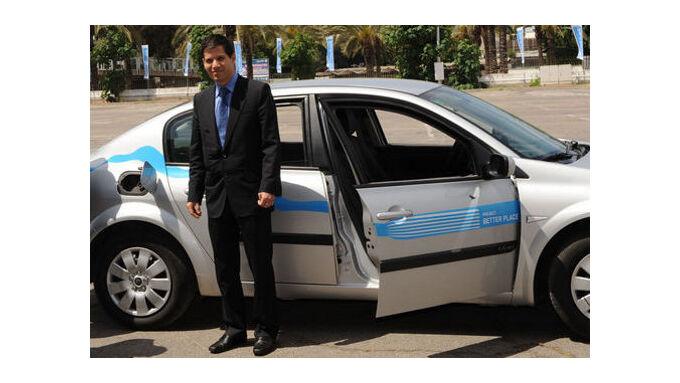 Elektroautos auch ohne Subventionen möglich