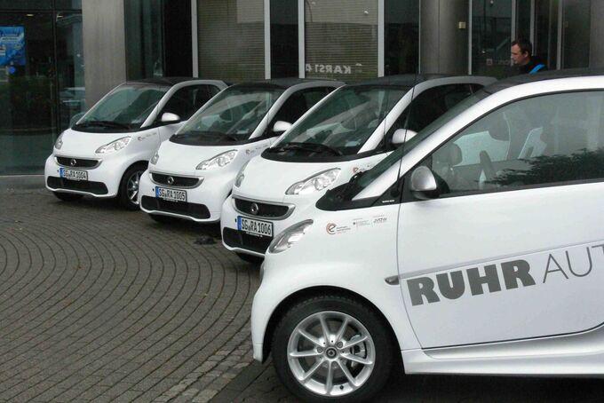 Ruhrauto