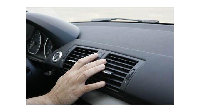 Zusätzliche Verbraucher im Auto können ganz schön ins Geld gehen