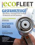 ecoFLEET 02/12