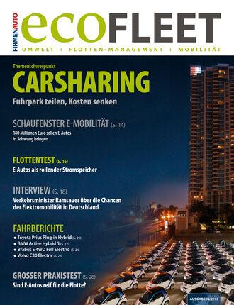 ecoFLEET 04/12