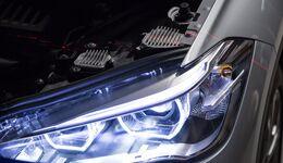 Wie gut ist LED-Licht wirklich?