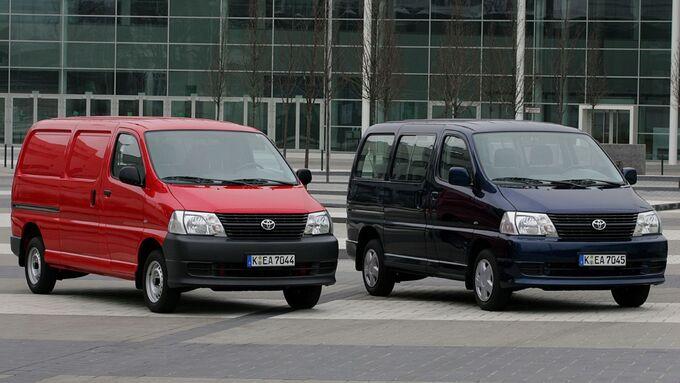 ElektromobilitŠt: Heute schon machbar und bezahlbar / Linde Material Handling stellt NachrŸstlšsungen fŸr E-Fahrzeuge vor