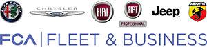 FCA Germany AG Logo