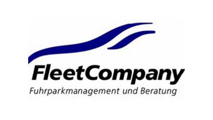 Fleet Company wird TÜV-Süd-Firma