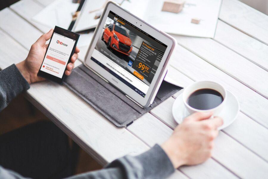 sixt leasing leasing ohne papierkram firmenauto. Black Bedroom Furniture Sets. Home Design Ideas