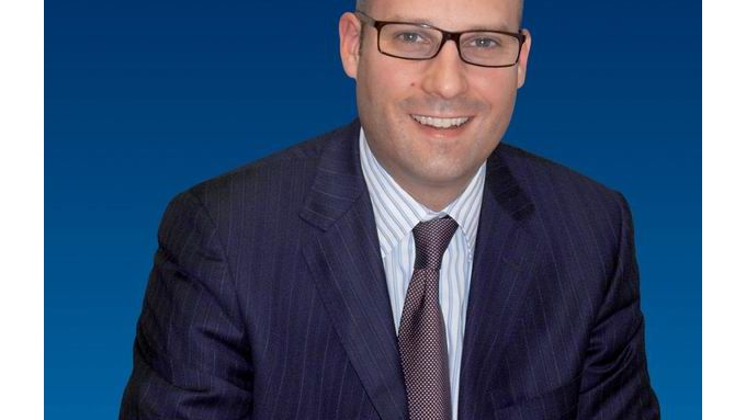 Matthias Schubert, Euromaster