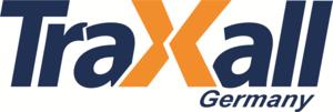TraXall Germany