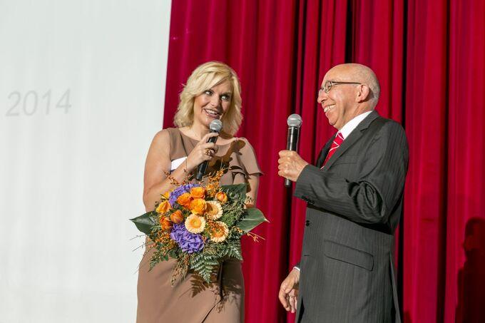 Werner Bicker