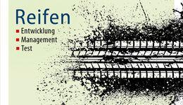 Reifenmanagement - Ausbildung für Flottenmanager - Kaufberatung Opel Insignia